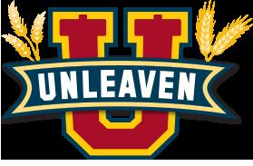 Unleaven U